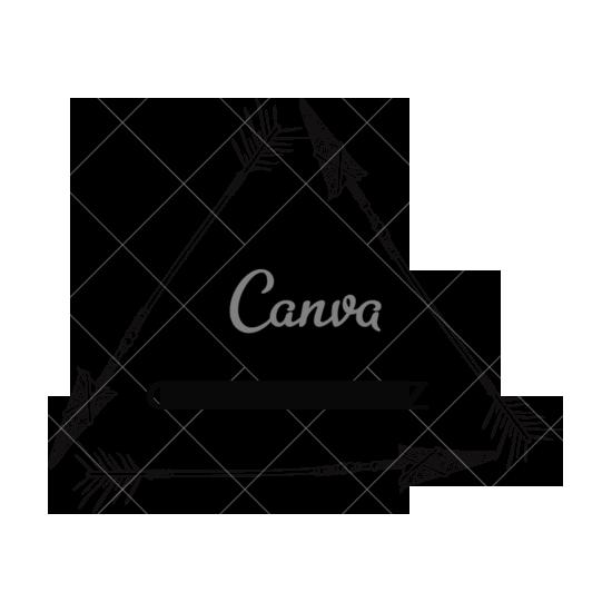 Gabi Artz