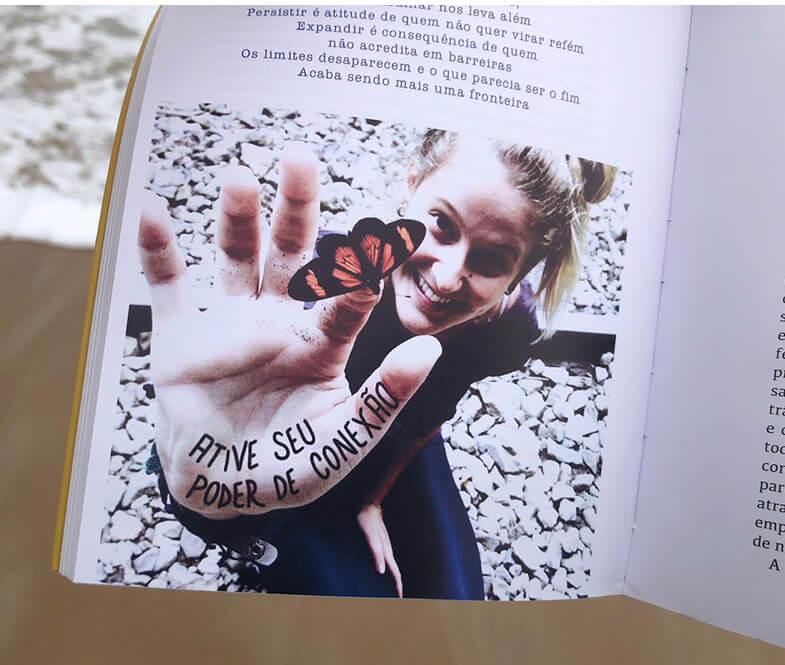foto_livro